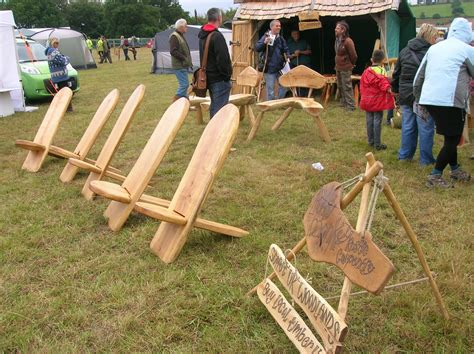 woodworking ideas that sell 28 woodworking items that sell egorlin