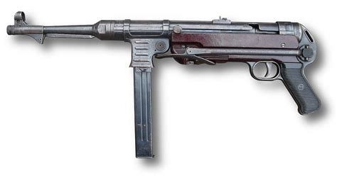 mp an mp 40 wikipedia