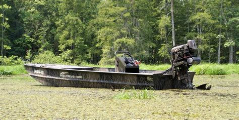 pro drive boat packages remote console steering models pro drive outboards