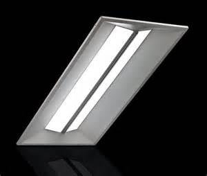 led 2x4 light fixture led light design enchanting 2x4 led light fixtures 2x4