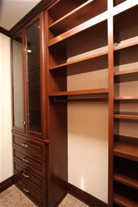 Closet Pacific by 1000 Images About Wood Closets On Particle