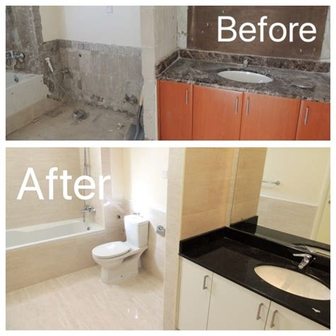 bathtub repair dubai bathtub repair dubai bathroom repair dubai 28 images