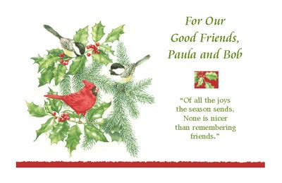 printable christmas cards for a friend remembering friends greeting card christmas printable
