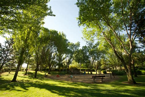 imagenes zonas verdes parques y zonas verdes