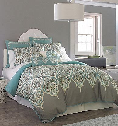 Jcpenney Bedroom Comforter Sets by Kashmir Bedding Set More Jcpenney For The Home