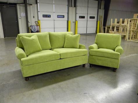 apple green sofa apple green sofa jackson apartment size sofa green apple
