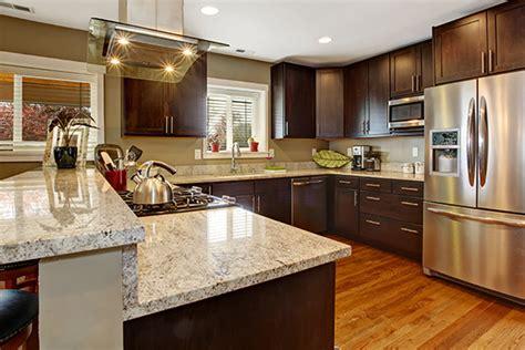 installer un comptoir de cuisine la r 233 novation de cuisine sur quoi devons nous miser