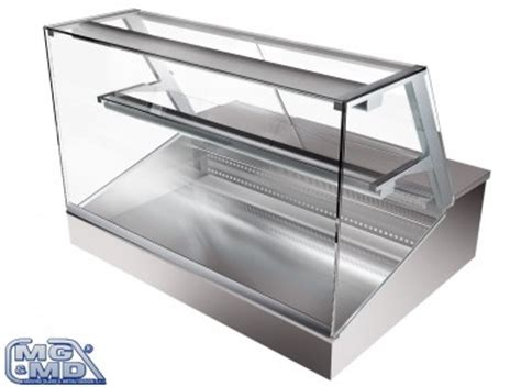 vetrinette refrigerate da banco vetrine refrigerate per salumi vetrine refrigerate per