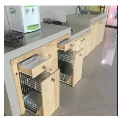 lemari dapur gas murah desainrumahidcom