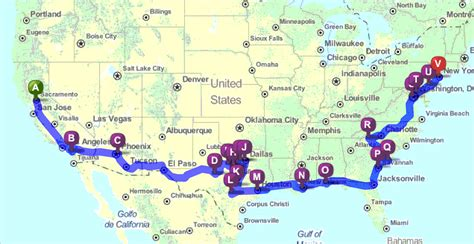 california map driving directions map of california mapquest mapquest maps driving autos post