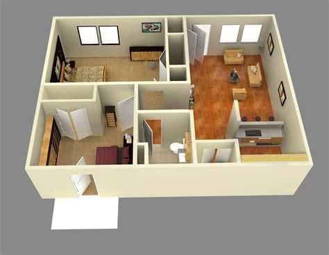 2 bedroom houses 2 bedroom