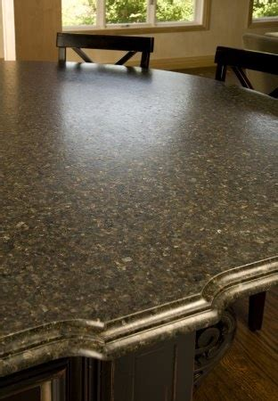Leather Granite Countertops Pictures by Leather Finish Granite Countertop Kitchen Remodel