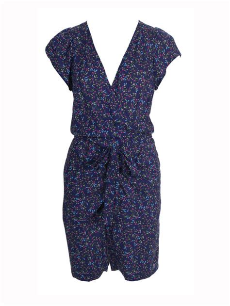 pattern jumpsuit shorts short jumpsuit 05 2013 129a sewing patterns