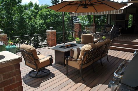 large pit table and chairs firepits buy pit table 2018 collection high