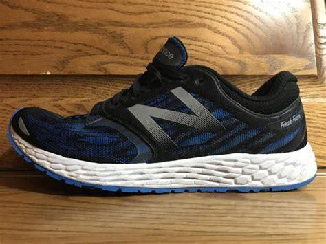 Harga New Balance Zante V3 new balance fresh foam zante v3 review running shoes guru