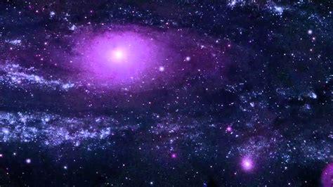 imagenes reales de la galaxia andromeda nasa visita a la galaxia de andromeda con el swift en