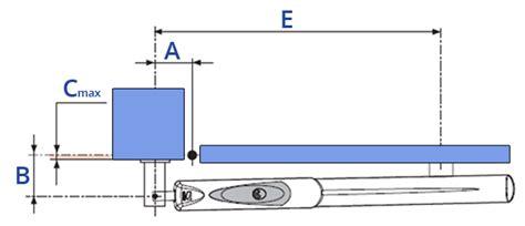 100 came photocell wiring diagram auto dim temp