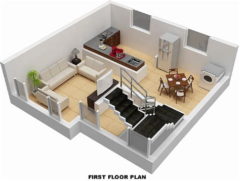600 sq ft house interior design 600 sq ft house plans 2 bedroom luxury design house in 600 sq feet home design home