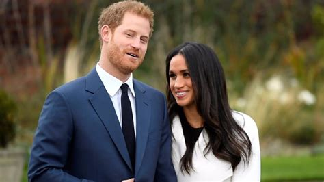 prince harry girlfriend prince harry thrilled to marry girlfriend meghan markle