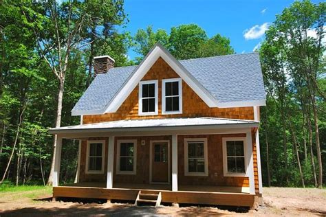 bungalow designs sq ft delicious house with cellar floor kerala cottage 39 2 bedroom 1 5 bath 1300 sq ft cottage with a