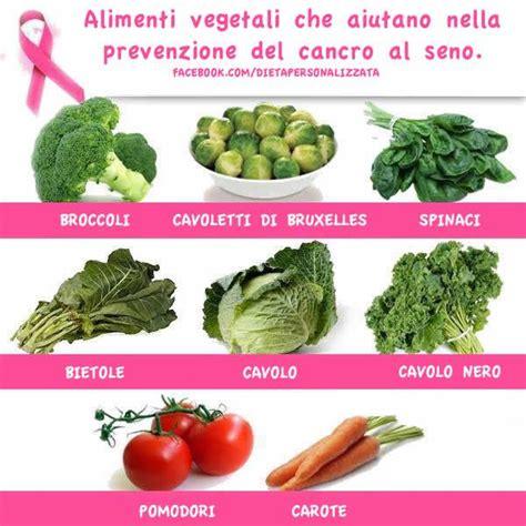 cancro alimentazione alimentazione 171 prevenzione tumori airc