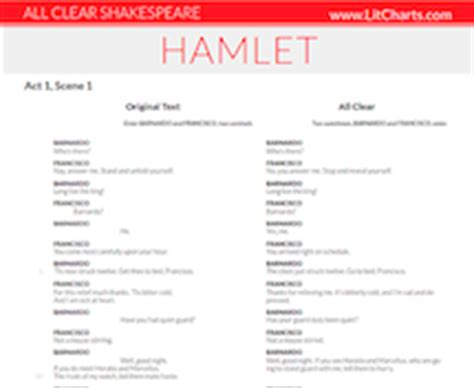 themes in macbeth litcharts hamlet themes litcharts study guides