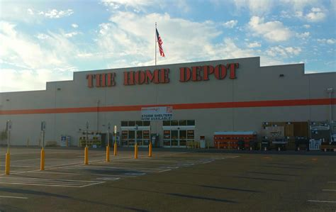 the home depot in batesville ar 72501 chamberofcommerce