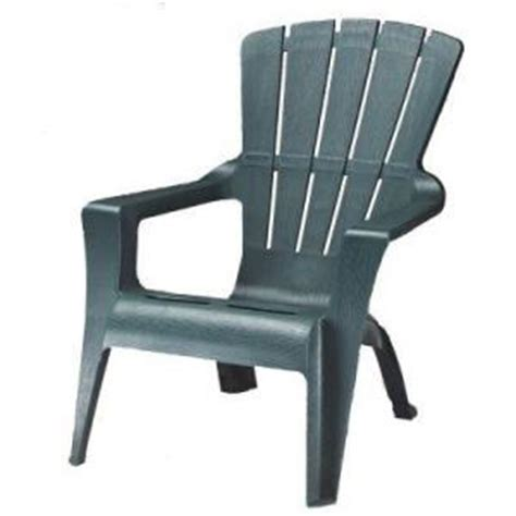Home Depot Chairs Plastic by Dairystatedad Plastic Adirondack Chairs