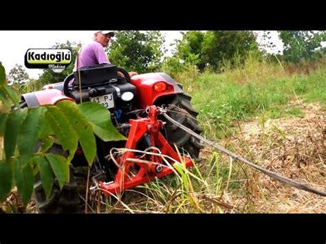 dawson v cherry tree machine walnut tree shaker machine vibrope