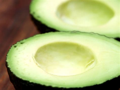 5 things you didn t know you could do with an avocado health