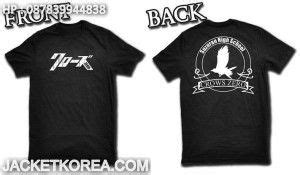 Kaos Japan School Zero by 33 Best Jual Jacket Crows Zero Images On Crows