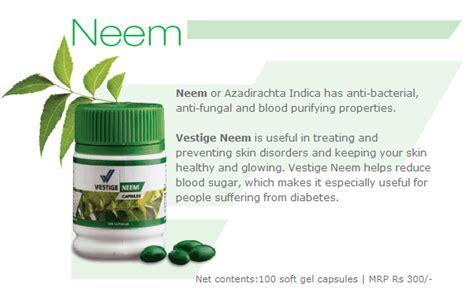 supplement mlm vestige wish you wealth food supplements best mlm