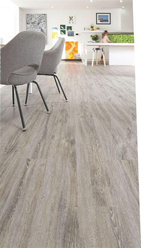 vinyl flooring oakville gurus floor