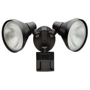 best outdoor motion sensing security light defiant 180 degree black motion sensing outdoor security