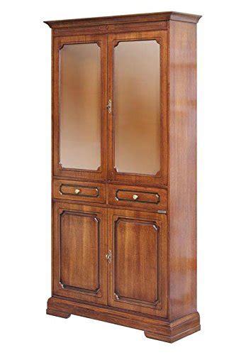vetrine per cucina vetrine per cucina gallery of fjpg with vetrine per