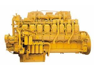 cat motor de perforaci 243 n mec 225 nica de tierras 3516