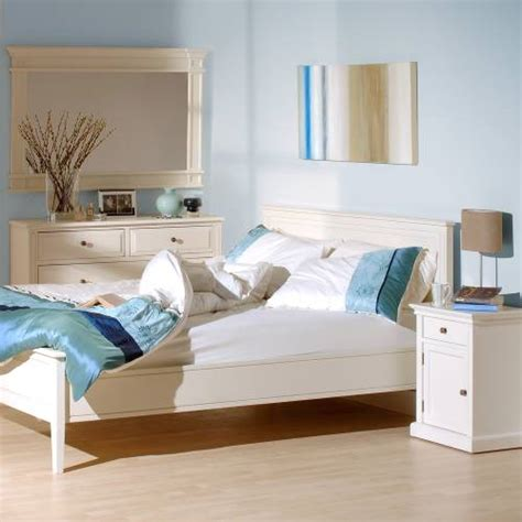 Painted Furniture Bedroom by Fayence Painted Furniture Bedroom Furniture