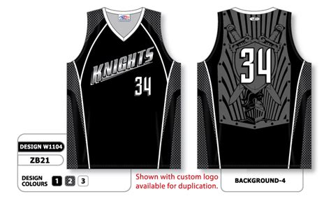 web desain jersey basketball jersey design cliparts co