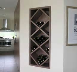 pdf diy how to build a wine rack wall in pdf