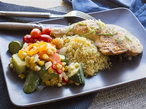 lemon chicken mediterranean style 17 best images about entrees on rice