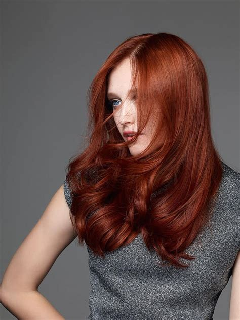 elumen hair colour by goldwell the hair boutique