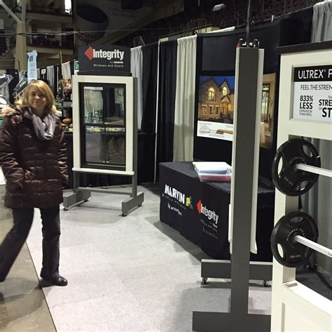 home design and remodeling show march 2016 100 home design and remodeling show march 2016 2015