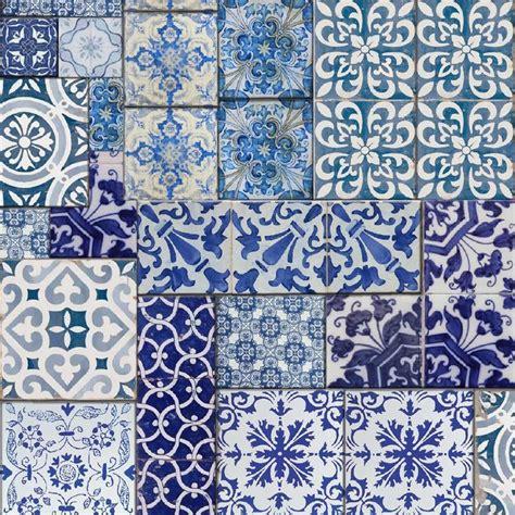moroccan wallpaper pinterest moroccan tile wallpaper www pixshark com images