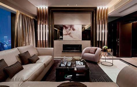 salones modernos diseno salones modernos de diseno dise 241 os arquitect 243 nicos
