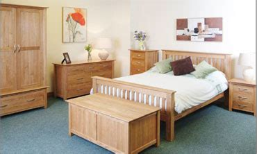 tavistock bedroom furniture bedroom furniture devon cornwall plymouth and the