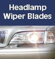 Datsun Go Wiper Mobil Valeo Flat Blade Quality 16 20 Wiper Blades Ltd Suppliers Of Quality Windscreen Wiper Blades
