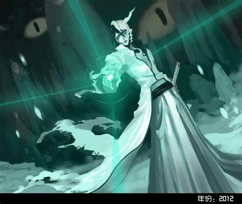 imagenes de anime ulquiorra strongest dc character ulquiorra cifer can kill