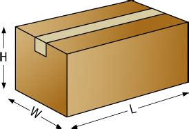how to measure a box 301 moved permanently