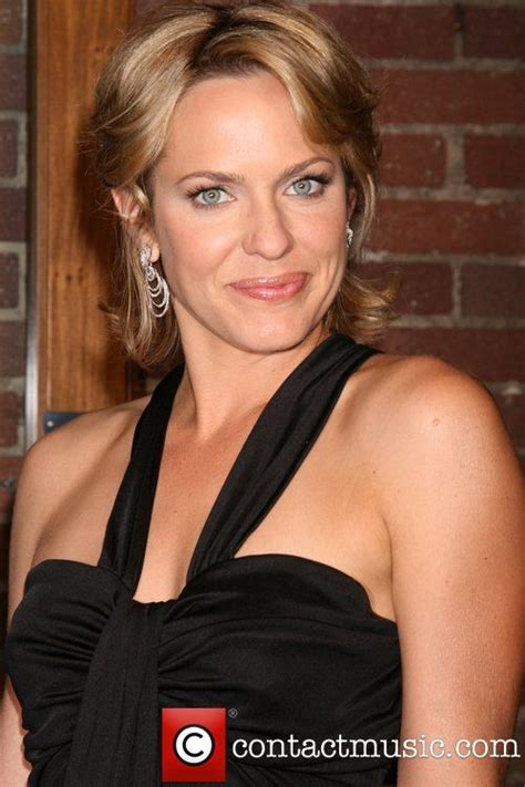 days of our lives nicole walker hair cut 20 best arianne zucker images on pinterest arianne