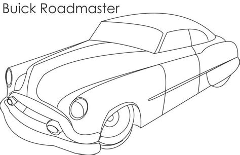 old cars coloring pages coloring home printable coloring pages old school cars coloring home